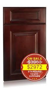 discount kitchen furniture best 25 discount kitchen cabinets ideas on discount