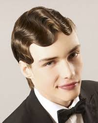chanel haircuts 895 best haircuts images on pinterest man s hairstyle men hair