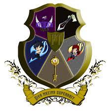 When Does Fairy Tail Resume Fairy Tail Wiki Talk Grammar Guild Fairy Tail Wiki Fandom