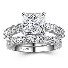 ring sets womens wedding ring sets bridal setsbridal ring setswedding ring