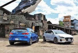 hyundai elantra hatch 2018 hyundai elantra gt drive review sidle up to the hatch