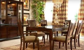 mor furniture marble table mor furniture for less in san diego california groupon