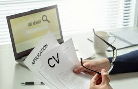 Example Of A Professional Resume by Resume Writing Examples Dubai Forever Com