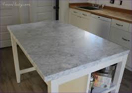 stationary kitchen islands with seating kitchen room amazing butcher block kitchen table kitchen work