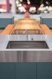Kitchen Design Studios 78 Best Sempé W103 Images On Pinterest Room Table Lamps And