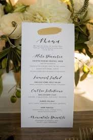 Create Your Own Wedding Program Make Your Own Wedding Program Fan Diy Wedding Program Fans