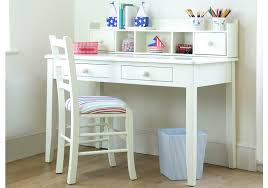 desks for kids rooms strikingly beautiful study desk ikea child desks best home furniture