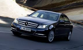 2012 mercedes c class photos and info mercedes benz c class news
