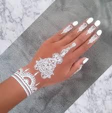 how long do henna tattoos last on your hand best henna design ideas