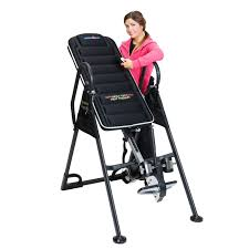 ironman gravity 4000 inversion table best inversion table reviews best rated for fitness back pain and