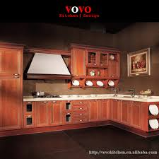 Kitchen Furniture Company Buy Wholesale Country Kitchen Cabinets From China Country