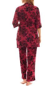 Work Clothes For Nursing Moms Maternity Clothes Jeans Dresses Tops Coats U0026 More Nordstrom