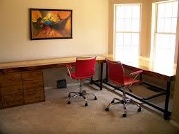 Corner Desk Designs 17 Diy Corner Desk Ideas To Build For Your Office Simplified