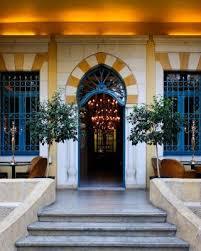 chambre d hote luxembourg suisse luxury le liban en maisons liban les 12 meilleurs hôtels en 2018 2019 booking com