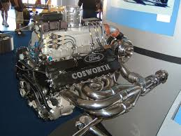 cosworth subaru engine cosworth engine by deathbybass engines big and small diesel or