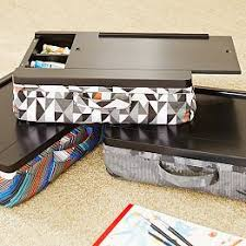 portable lap desk with storage 15 best lap desks images on pinterest desks lap desk with storage