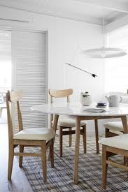 uncategories modern dining room ideas round kitchen table how to