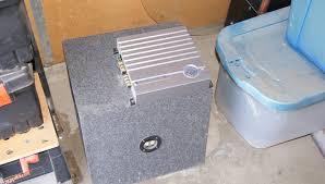 sony xplod home theater home u0026 car audio phoenix storage unit sale