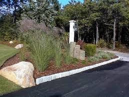 cape cod landscape design u2013 landscape design u0026 lawn care ma