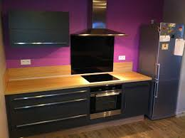 cuisine amenagé cuisine aménagée fonctionnelle décorative moderne ou traditionnelle