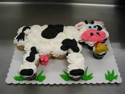 cupcake cakes the best cupcake cake ideas kitchen with my 3 sons