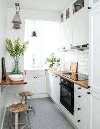 bloc cuisine compact bloc cuisine compact awesome 103 stylish and modern apartment