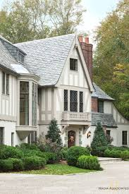 tudor style exterior lighting gray tudor outdoor space photos hgtv tags idolza