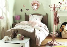 Vintage Bedroom Design Bedroom Ideas Impressive Teenage Vintage Bedroom Ideas Bedroom