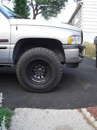 3 inch leveling kit dodge ram 2500 2001 2wd lift parts dodge cummins diesel forum