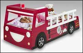 Fire Truck Bunk Bed David Easy Fire Engine Bunk Bed Plans Wood Plans Us Uk Ca