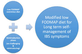 following the low fodmap diet long term u2026what is a modified low