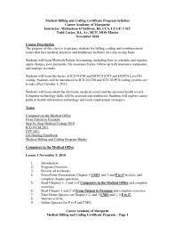 medical assistant cover letter sample medical assistant cover