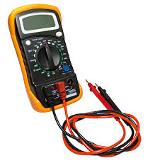 Auto Electrical Test Bench Caelex Quality Auto Electrical Parts U0026 Service