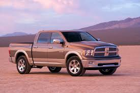 Dodge Viper Truck - still dead dodge ram hybrid pickup with or without diesel