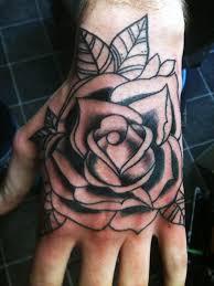jason u0027s future hand tattoos pinterest tattoo rose tattoos