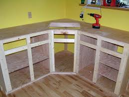 kitchen cabinets san jose deco kitchen cabinets san jose discount near me ikea vs home depot