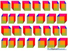 Optical Illusion Wallpapers Free Pretty 3d Desktop Wallpaper