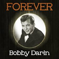 bobby darin u2014 goodbye cruel world u2014 listen watch download and