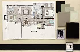 home interior design pdf interior design study material pdf