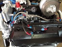 terminator dual hpop install powerstrokearmy