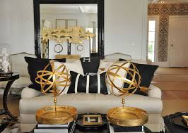 Black And Gold Room Decor Charming Ideas Black And Gold Living Room Decor Bedroom Ideas