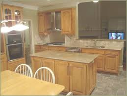 kitchen cabinets in chicago cabinet used kitchen cabinets dallas used kitchen cabinets for