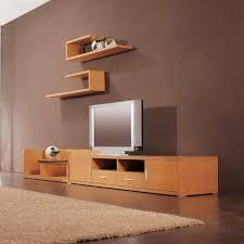 Furniture Design Of Tv Cabinet Furniture Design Of Tv Cabinet With Inspiration Ideas 143884 Ironow