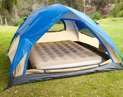 top 10 best camping air mattresses compact for travel