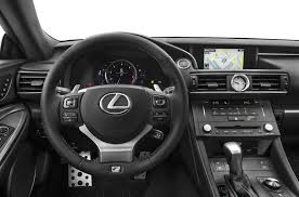 lexus rc 350 for sale ga new 2017 lexus rc 350 price photos reviews safety ratings
