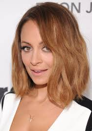 wedge one side longer hair the most modern long bob hairstyles of the moment