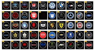lamborghini symbol on car door lights u0026 volkswagen led courtesy door lights