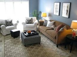Casual Living Room Furniture Eclectic Living Room Furniture Eclectic Living Room Gray Sofa