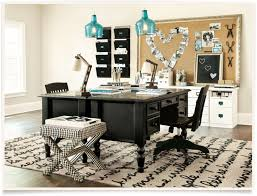wicker office chair kitchen cabinet chic ballard design corner
