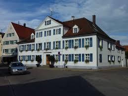 Haus D Oettingen Haus Dr Med Dent Isa Cascorbi Kieferorthopädin